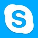 Skype Lite – Free Video Call & Chat App Download For Android