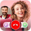 Random Video Chat : Live Popular Video Call 2019 App Download For Android