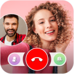 Random Video Chat : Live Popular Video Call 2019