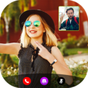 USA Random Video Call – USA Video Chat App Download For Android