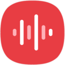 Samsung Voice Recorder App Download For Android