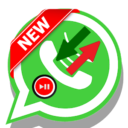 Whats Call Recorder New App Download For Android