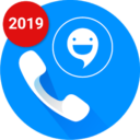 CallApp: Caller ID, Call Blocker & Call Recorder App Download For Android