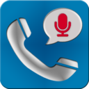 Call Recording App Download For Android