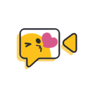 Random Video Chat : Live Chat – Let's Make Friends App Download For Android