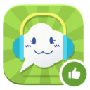 Video Chat for SayHi App Download For Android