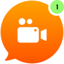CallReco: Video Call Recorder – Screen Recorder App Download For Android