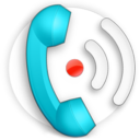 Call Recorder (Light) App Download For Android