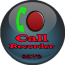 Save Call Recorder App Download For Android