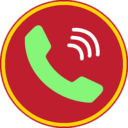 New All Call Recorder Automatic 2020 App Download For Android