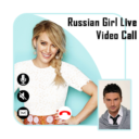 Russian Girl Video Chat – Random Chat with Girls App Download For Android