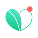 Peppermint – live chat, meeting App Download For Android