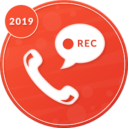Automatic Call Recorder – Free Best Call Recorder App Download For Android