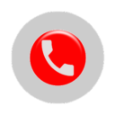 Call Recorder for Android App Download
