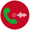 Auto call recorder – clear voice App Download For Android