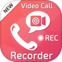Video Call Recorder – Automatic Call Recorder Free App Download For Android