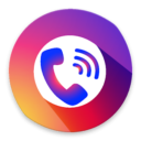 Call Recorder – Automatic Call Recorder – Ucall App Download For Android