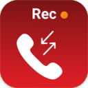 Call Recorder – Automatic record your phone call App Download For Android