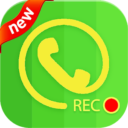 Call Recorder – Call Recorder Hide App Download For Android