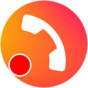 Call Recorder – Whispr App Download For Android