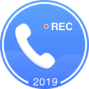 X Call Recorder –  Auto Recording App Download For Android