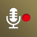 Voice Recorder App Download For Android