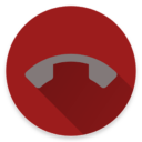 Call Recorder Automatic – ACR Lite App Download For Android