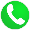 Record Any Call App Download For Android