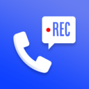 Automatic Call Recorder Incoming And Outgoing App Download For Android
