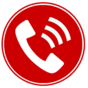 Auto Call Recorder Pro App Download For Android