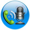 Call Recorder: Clear Voice App Download For Android