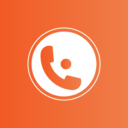 Call Recorder Auto Call Record – ACR App Download For Android