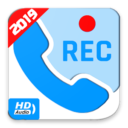 Call Recorder : 2020 App Download For Android