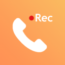 CALL RECORDER – With Audio cut Technology App Download For Android