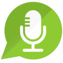 Call Recorder – SKVALEX (Trial) App Download For Android