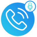 Secret Call recorder App Download For Android