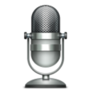 Call Recorder Elite App Download For Android