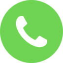 Call Recorder(No Ads) App Download For Android