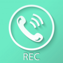 Hidden Call Recorder App Download For Android