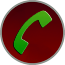 Call recorder 2020 App Download For Android