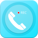 Call Recorder Automatic App Download For Android
