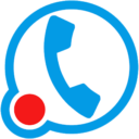Call recorder: CallRec App Download For Android