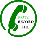 PRO Note Call Recorder App Download For Android