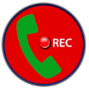 Auto Call Recorder 2019 App Download For Android