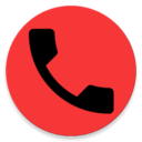 MP3 Call Recorder App Download For Android