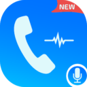 Phone Call Recorder – Auto call recording App Download For Android
