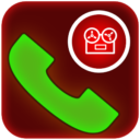 Super Call Recorder App – Auto Call Recorder Free App Download For Android