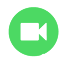 Video call recorder – record video call with audio App Download For Android
