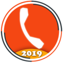 Call Recorder 2019 – Automatic Free Recorder 2019 App Download For Android