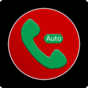 Automatic Call Recorder – Auto Call Recorder App Download For Android